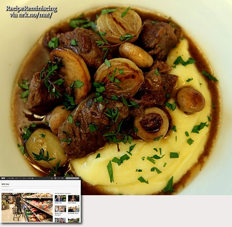 085_beef_and_beer_stew_post