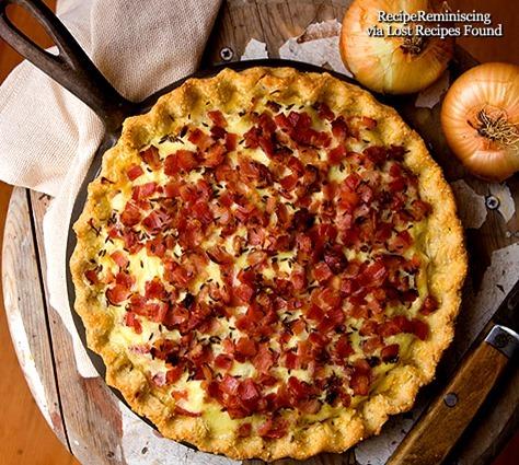 086_bacon onoion cornmeal tart_thumb[2]
