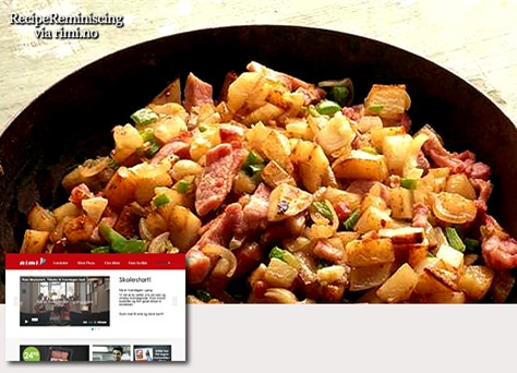 091_potatoes ans bacon_post