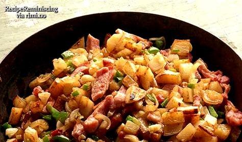 091_potatoes ans bacon_thumb[2]