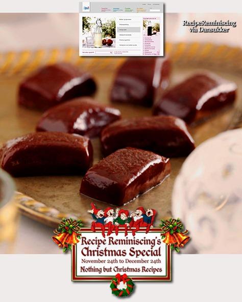 111_sjokolade- og myntekarameller_post