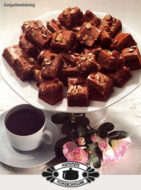sjokoladesnitter_post