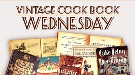 vintage cookbooks in pdf recipereminiscing
