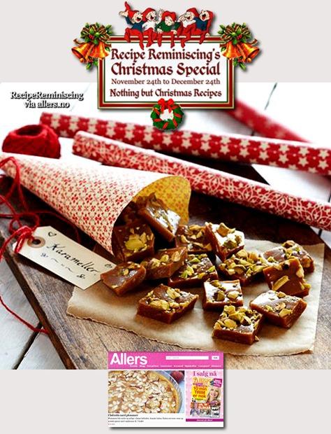 123_karameller med ingefær og nøtter_post