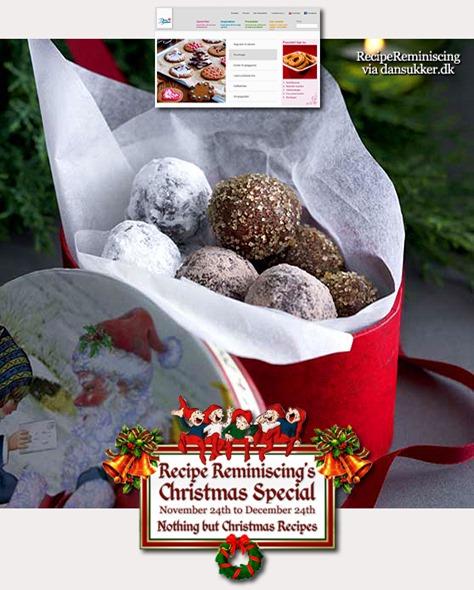 145_truffles_cream_post
