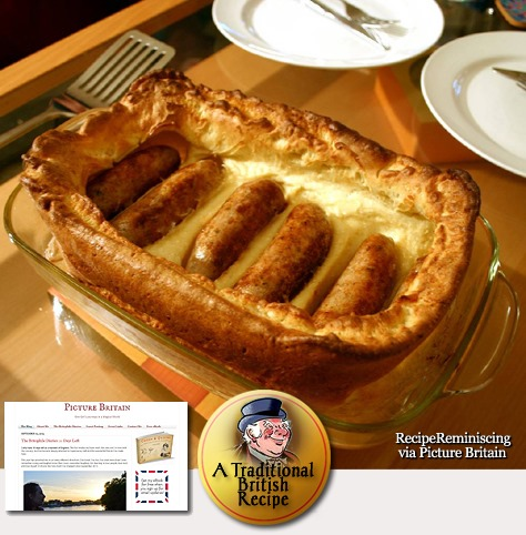 153_toad-in-a-hole_post