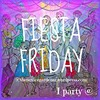 fiestafriday