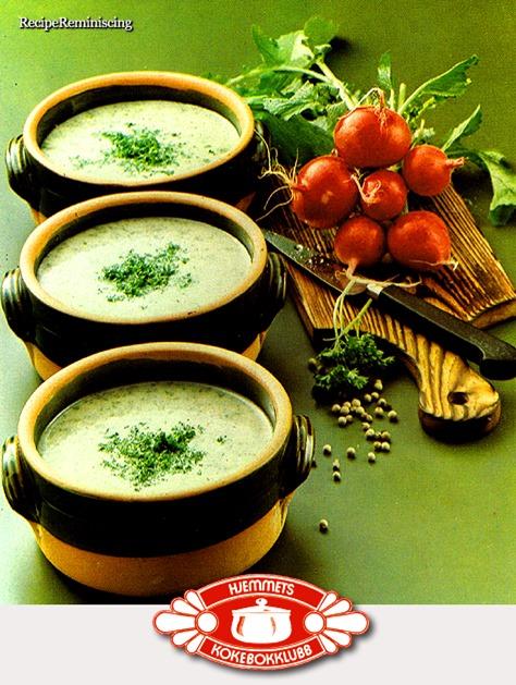 grønn vårsuppe_post