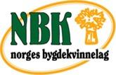 159_nbk-logo