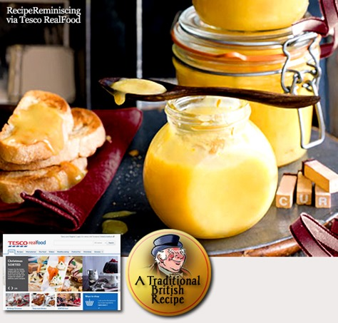163_clementine curd_post