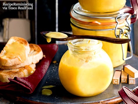 163_clementine curd_thumb[3]