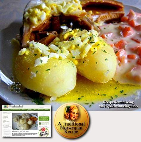 167_røkt kolje med eggesmor_post