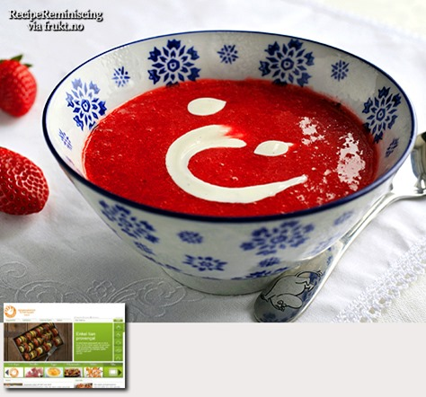 169_strawberry soup_post