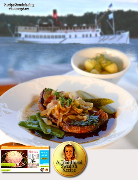 170_steam boat steak_post