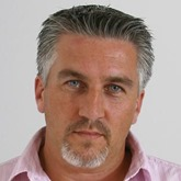 175_paul hollywood