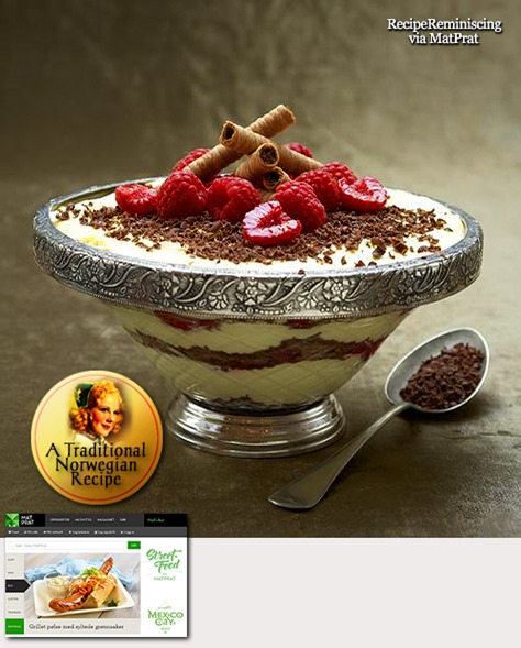176_dronning mauds pudding_post