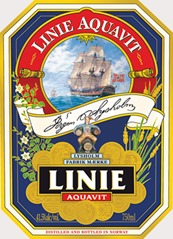 177_linje aquavit3