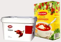 183_nypesuppe3