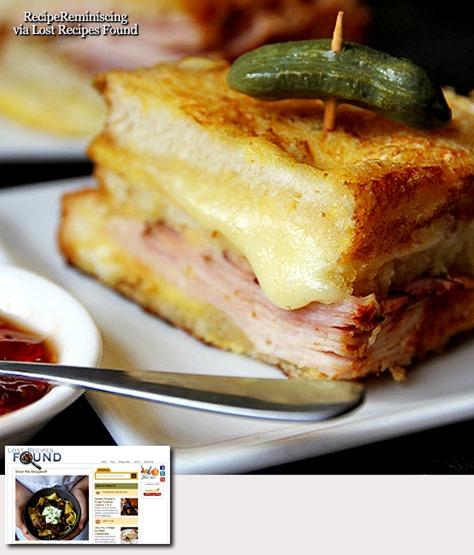186_monte cristo sandwich_post