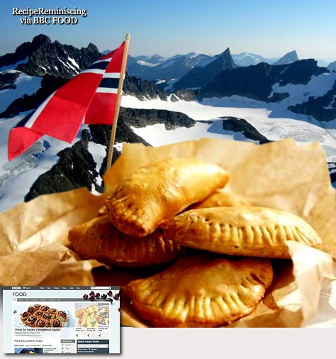 187_norwegian pirogi_post