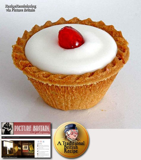 320_The Bakewell Tart_post