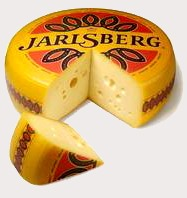 359_jarlsberg