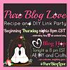 purebloglove_small