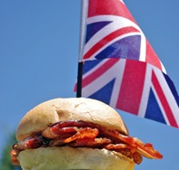 309_bacon butty3