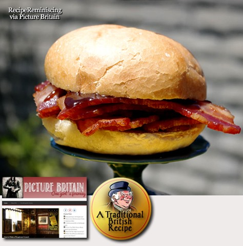 309_bacon butty_post