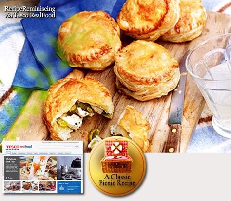339_Chicken, leek and tarragon pies_post_thumb[2]
