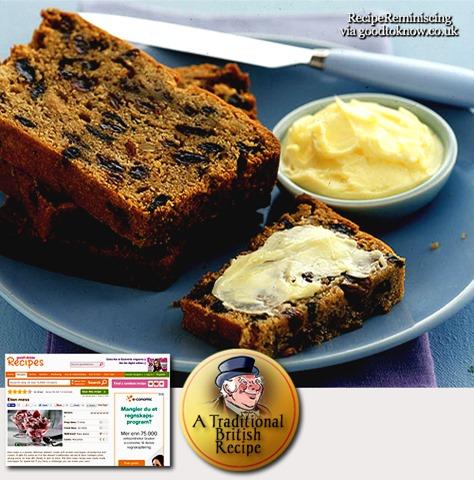 388_Welsh fruited tea bread_post