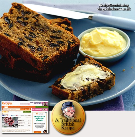 388_Welsh fruited tea bread_post