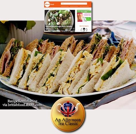 479_Coronation Sandwiches_post