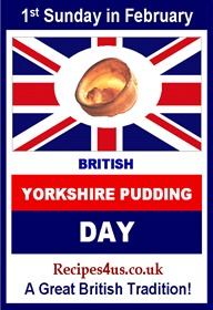 521_yourkshire pudding_02