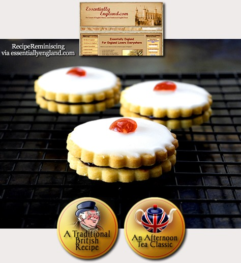 527_Empire Biscuits_post