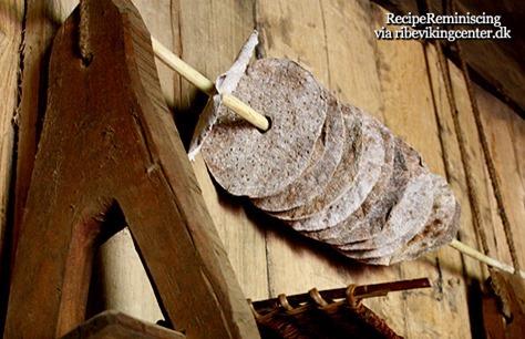 539_viking crisp bread_thumb[2]