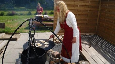 539_vikingfood_12