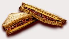 541_sandwich_02