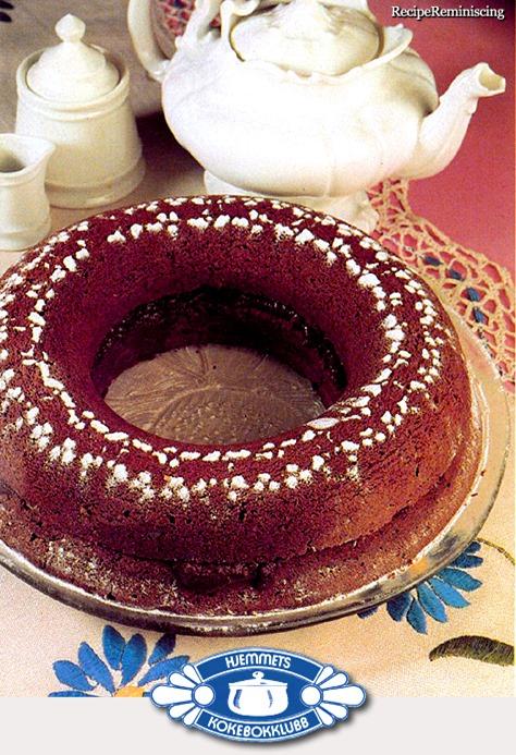 548_kake med sjokoladekrem_post