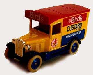 birdsbirds8