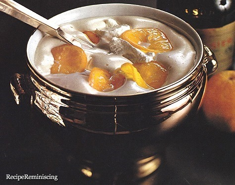myk fløtefromasj med konjakk-appelsiner_img_thumb[3]_thumb