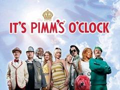 Pimms-Ad-Still