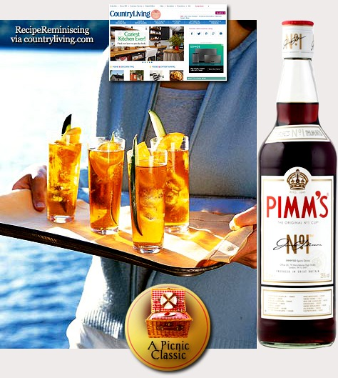 pimms_cup_post