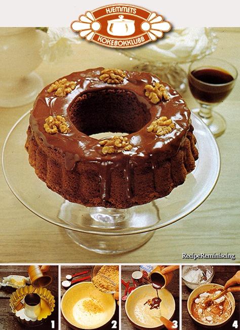 valnøtt-sjokoladekake_post