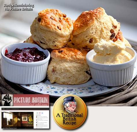 322_ Claridge's scones_post