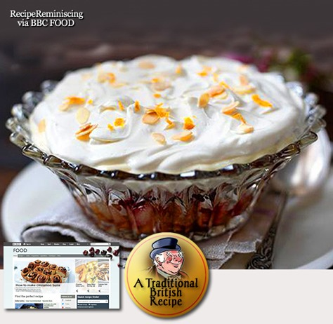 334_Sherry trifle_post