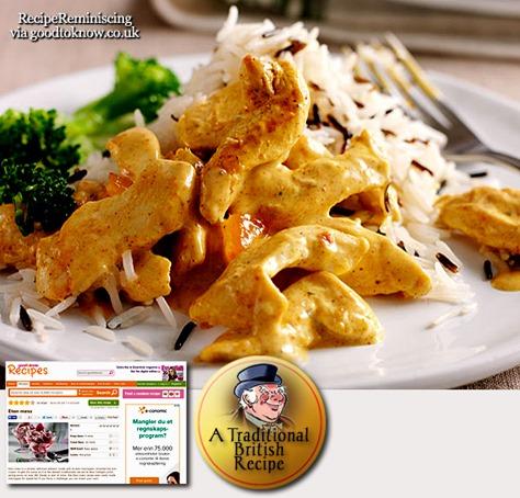 335_Coronation Chicken_post