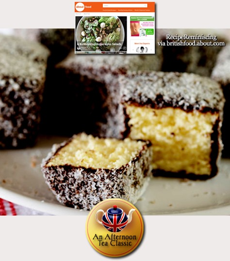 478_Lamingtons_post