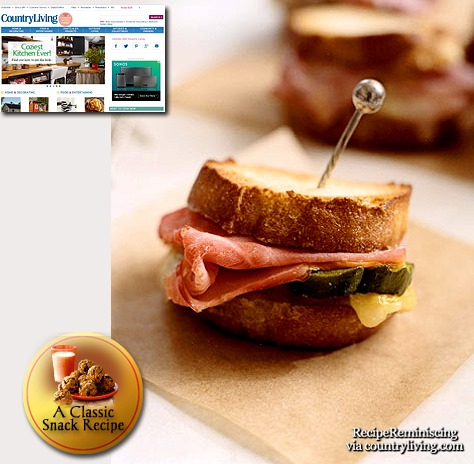 485_Mini Cuban Sandwich_post
