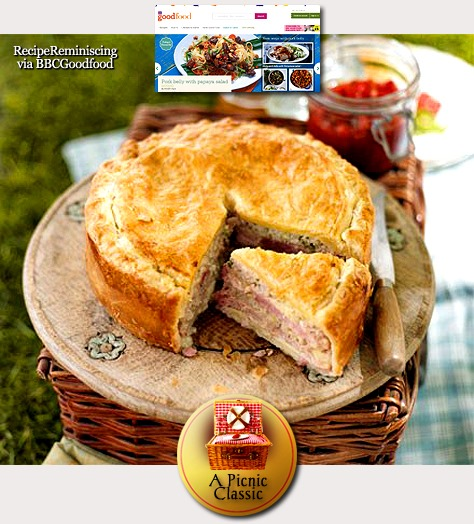 494_Picnic Pie_post